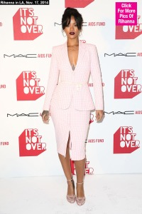 rihanna-conservative-pink-suit-fashion-gty-lead