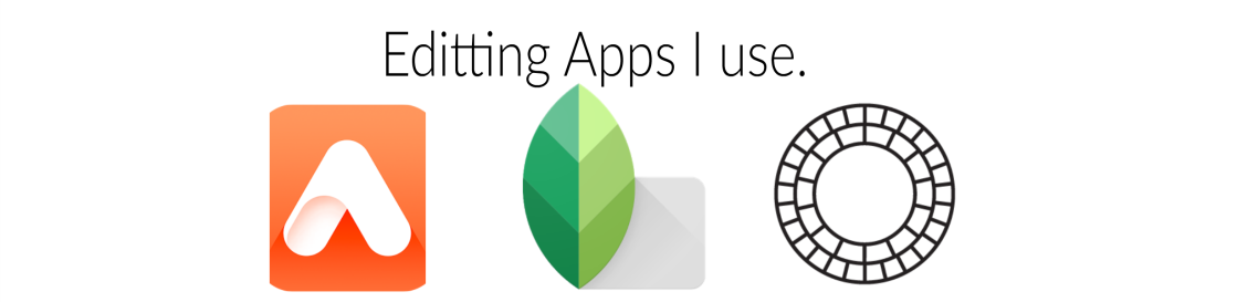 editing apps i use.png